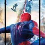 The Amazing Spiderman 2 arrasa en Estados Unidos