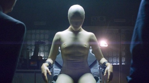 The-Machine-imagen