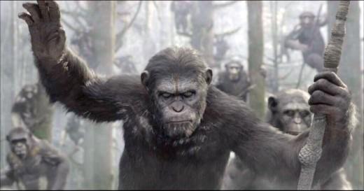 amanecer-planeta-simios-imagen