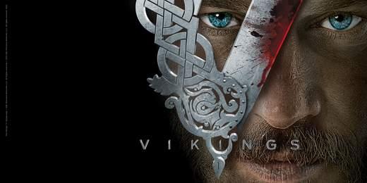 Especial Vikings