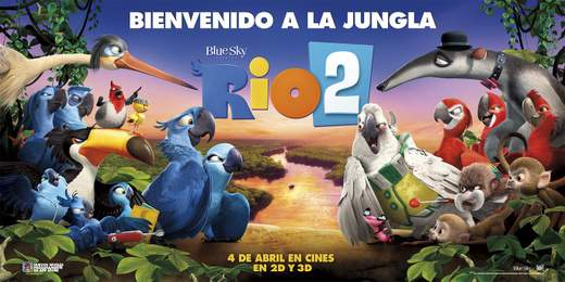 rio2_horizontal (Medium)-1