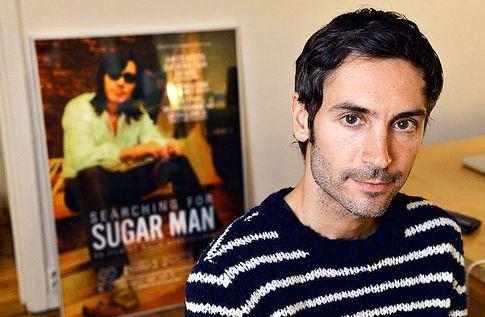 Muere el director Malik Bendjelloul