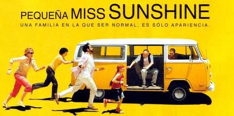 Pequena_Miss_Sunshine_cartel