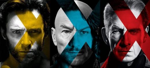 Crítica de X-Men: Días del futuro pasado