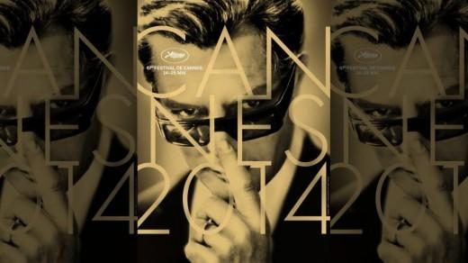 Comienza el Festival de cine de Cannes 2014