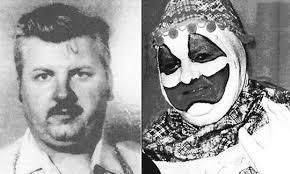 imagen-Gacy-el-payaso-asesino