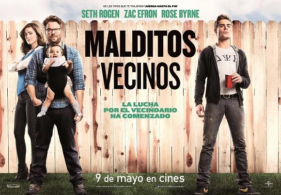 https://www.cineralia.com/wp-content/uploads/2014/05/malditos-vecinos-poster3.jpg