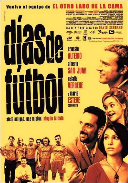 Dias_de_futbol-855909306-large