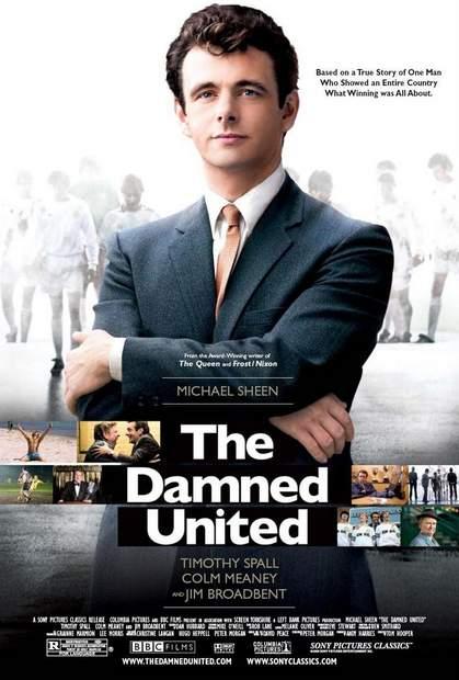 The_Damned_United-943448077-large