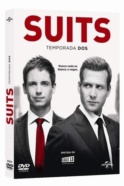 segunda-temporada-suits-dvd-001