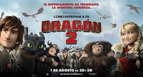 crea_horizontal_HTTYD2 (Large)