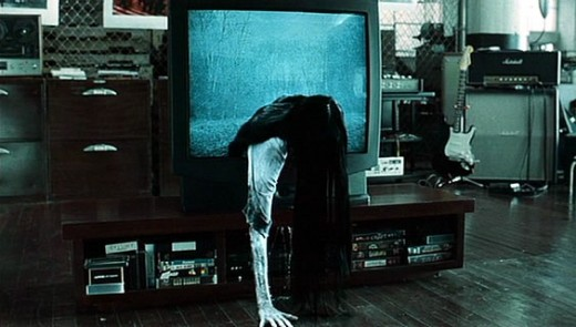 The Ring 3 tendrá director español