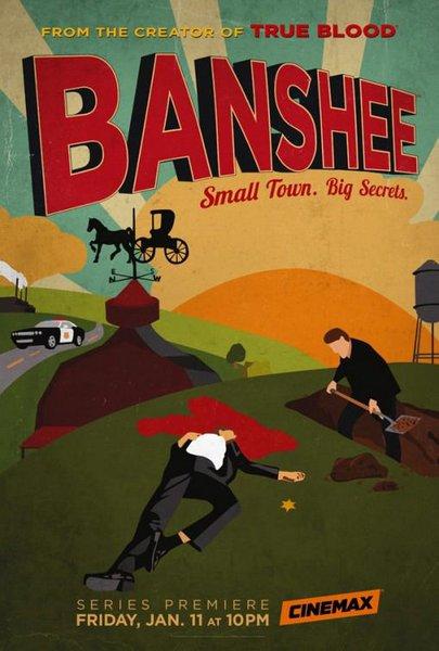 Banshee_Serie_de_TV-947297804-large