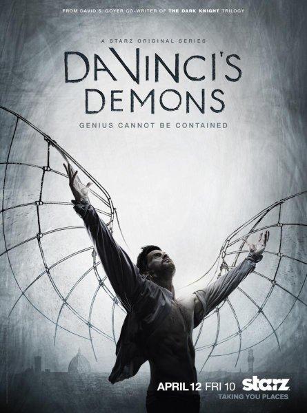 Da_Vinci_s_Demons_Serie_de_TV-510070710-large
