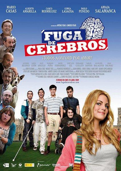 Fuga_de_cerebros-493584896-large