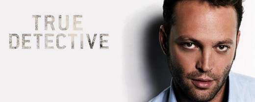Vince Vaughn nuevo fichaje de la segunda temporada de True Detective