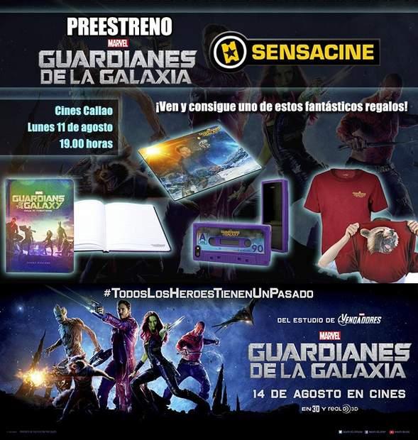 concurso-preestreno-guardianes-galaxia-001