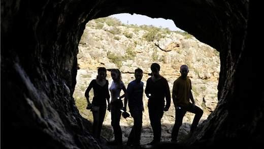 Crítica de La Cueva de Cineralia.com