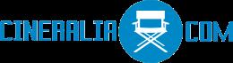 Cineralia.com: Noticias de Cine, Películas, Series, Estrenos, Crítica y Concursos