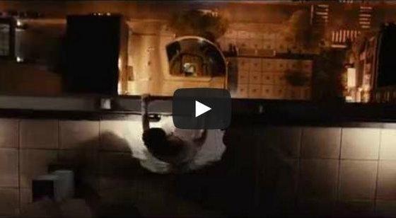 Trailer de Relatos Salvajes