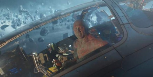 drax-the-destroyer-guardians-of-the-galaxy-dave-bautista-rocket