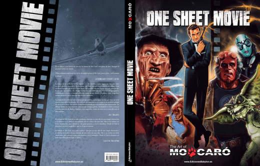 imagen-libro-mo-caro-one-sheet-movie