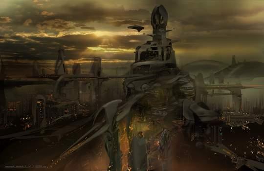 Imagen-planeta-krypton