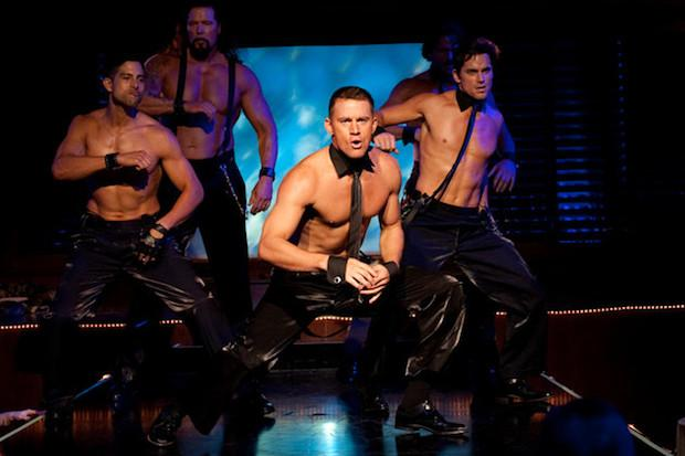 vibe-magic-mike-2-in-the-works-channing-tatum