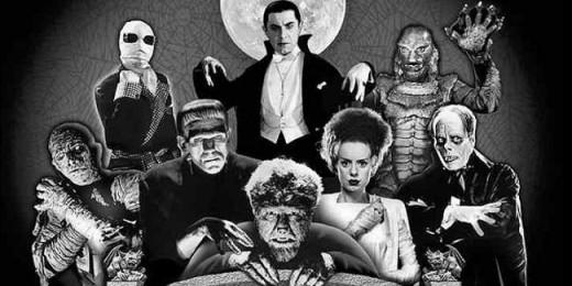Edición-coleccionista-universal-monsters-1