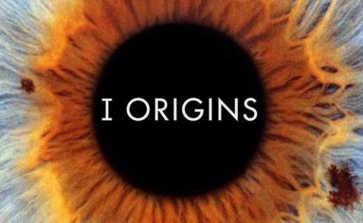 Or_genes-401862171-large-001