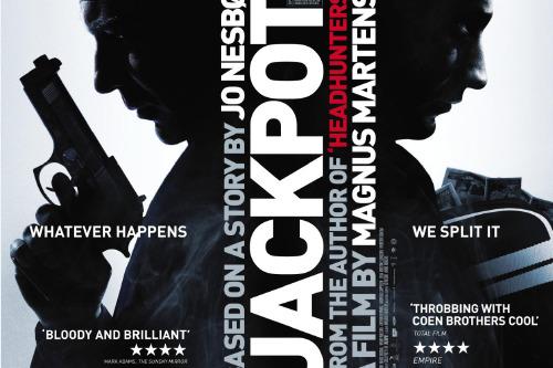 Remake de Jackpot