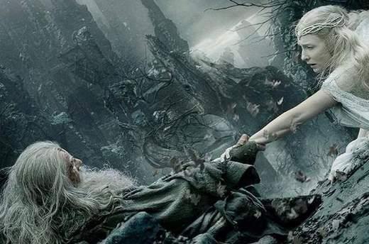 El_Hobbit-pelicula-cinco_ejercitos-afiches_LNCIMA20141015_0272_28