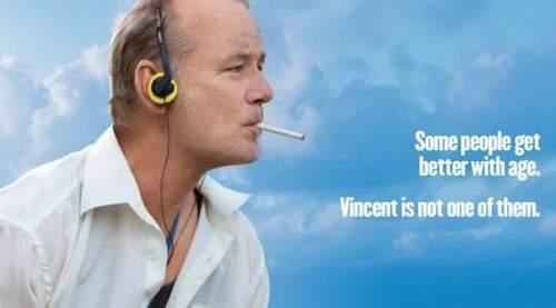 St_Vincent-140202713-large