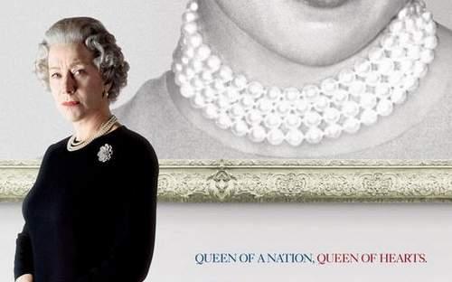 The_Queen_La_reina-378183836-large-001
