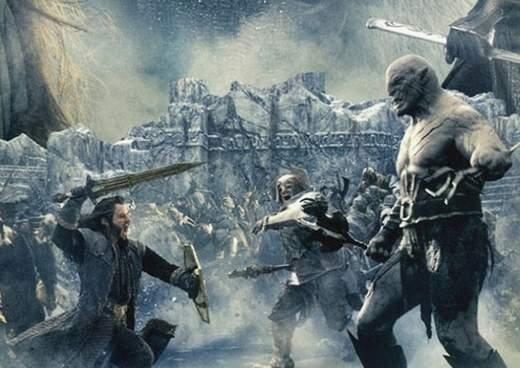 el-hobbit-la-batalla-de-los-cinco-ejercitos-imagen-1