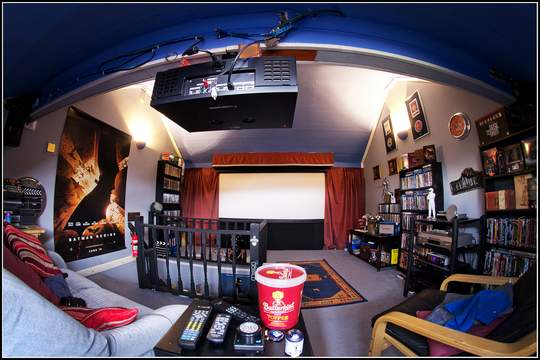 home-cinema-imagen-003