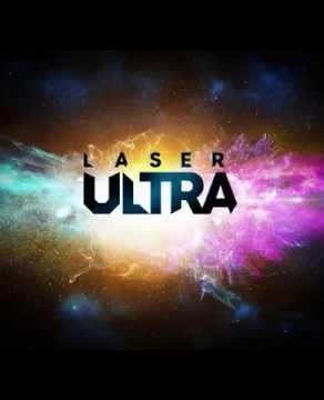 Kinépolis Láser Ultra