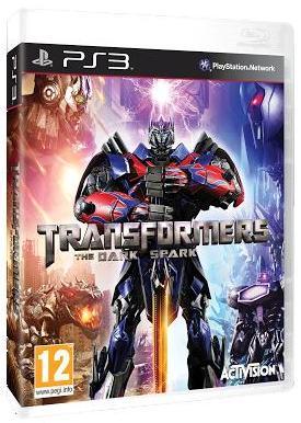 videojuego-ps3-transformers-era-extinción