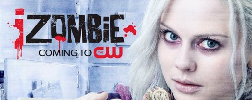 ¡Zombie-cartel-serie-estreno-1-cineralia