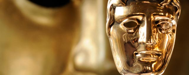 Nominaciones a los Premios Bafta 2017
