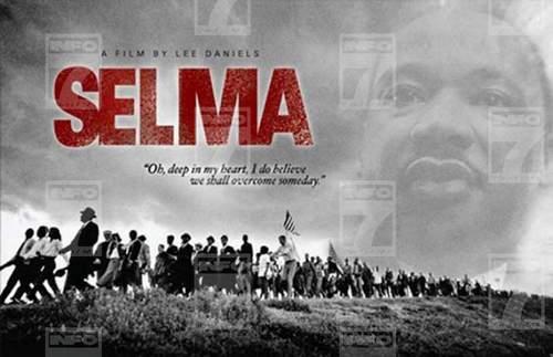 Banner, crítica de Selma.