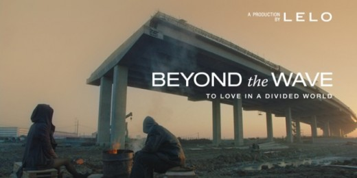 Trailer de Beyond the Wave