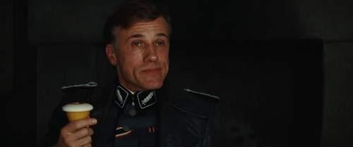 Hans_Landa-malditos-bastardos