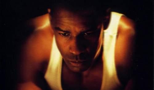 Huracán Carter, una de las mejores películas de Denzel Washington