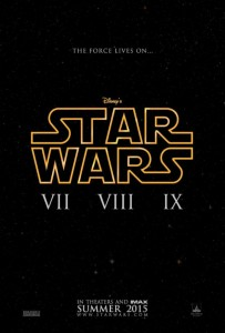 Star-Wars-Episode-7-8-9-Fan-Poster-570x843