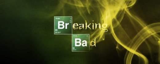 Especial curiosidades de Breaking Bad que no conoces