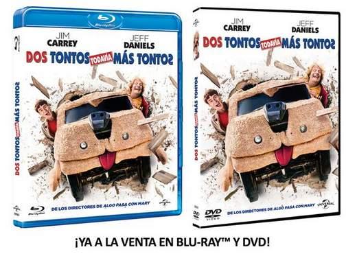 dos-tontos-todavía-mas-tontos-dvd-blu-ray