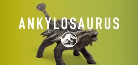 jurassic-world-ankylosaurus-share-e1425241459993