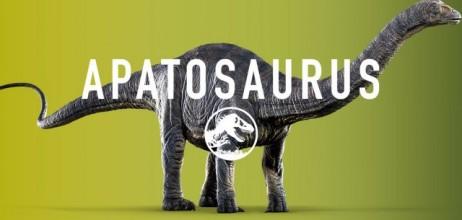 jurassic-world-apatosaurus-share-e1425241472204
