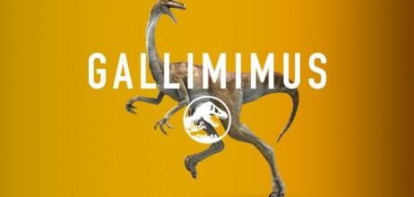 jurassic-world-gallimimus-share-e1425241510866